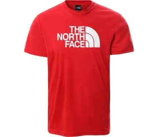 The North Face Reaxion Easy Men Longsleeve