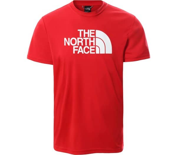 THE NORTH FACE Reaxion Easy Men Longsleeve - 1