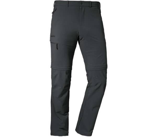 SCHÖFFEL Koper 1 Men Outdoor-Trousers - 1