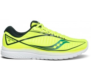 Kinvara 10 Men Running Shoes