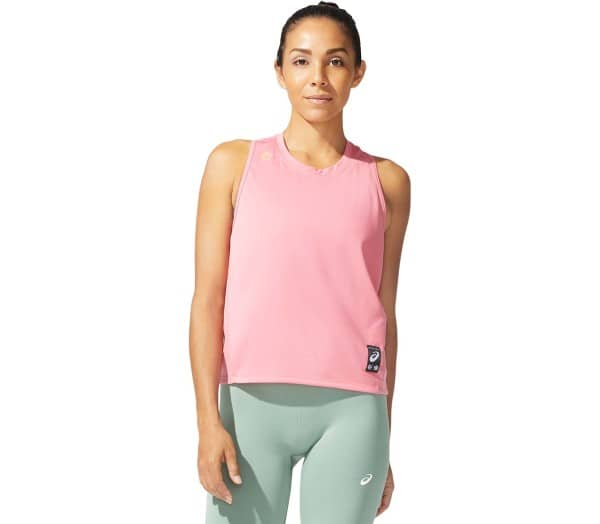 ASICS Sakura Women Running Top - 1