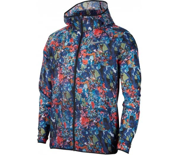 NIKE Run Windrunner Hommes Veste running - 1