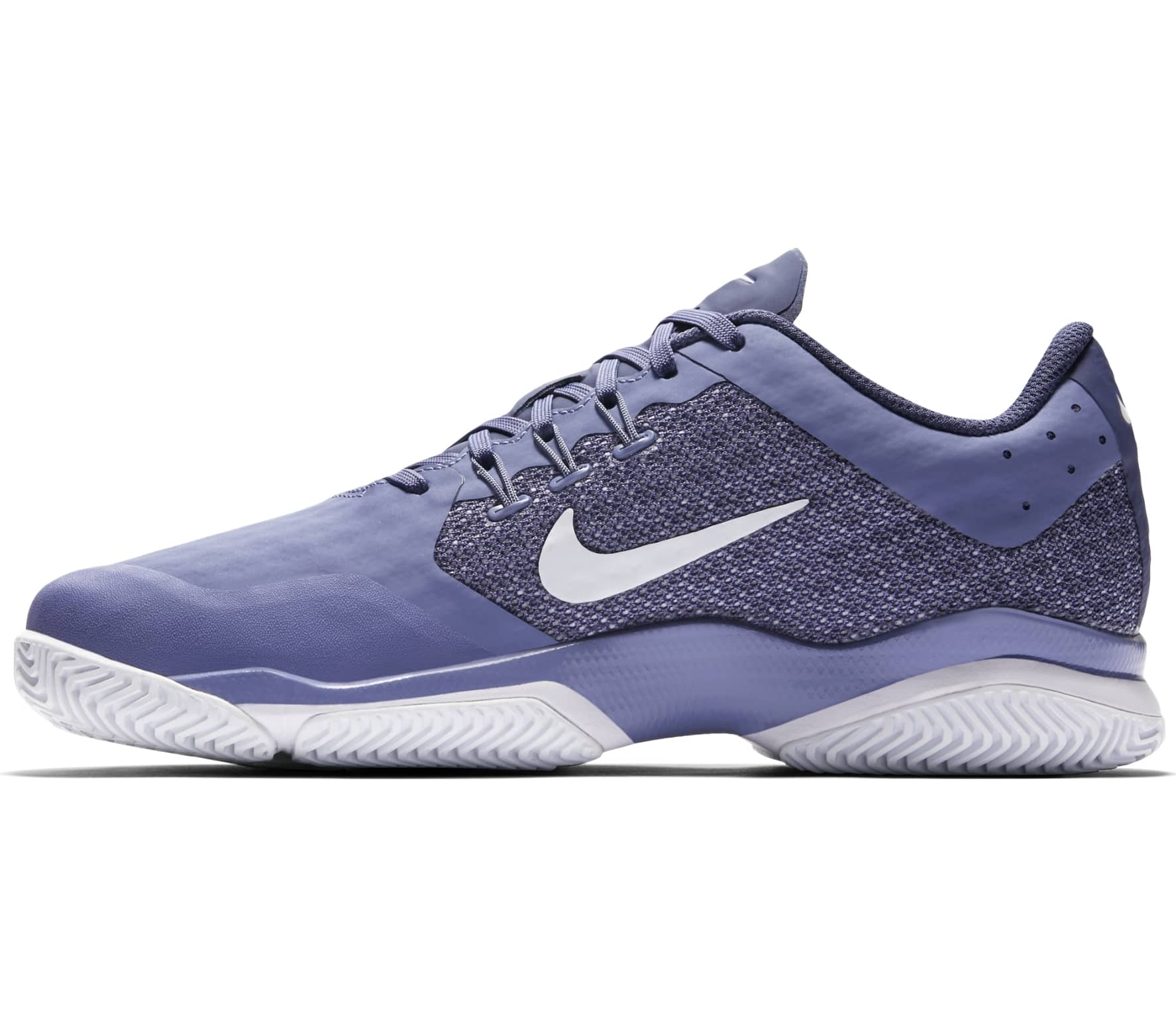 Nike Zoom Ultra Tennis Shoes For Hard Courts