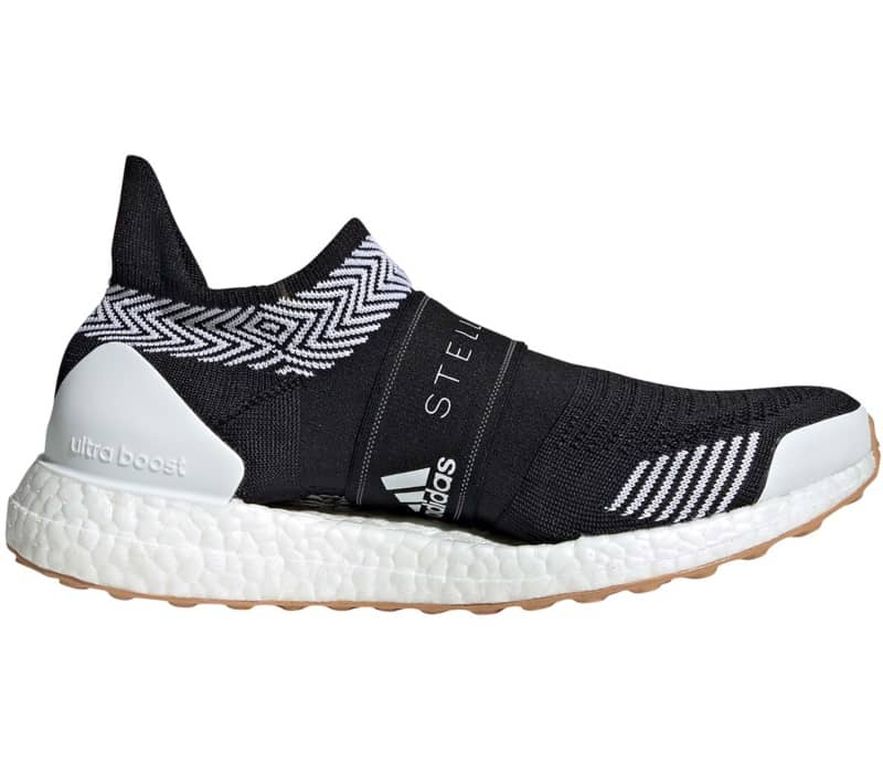 adidas by STELLA MCCARTNEY Ultra BOOST Damen | real