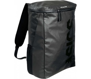 Commuter Bag Trainingstasche Unisex