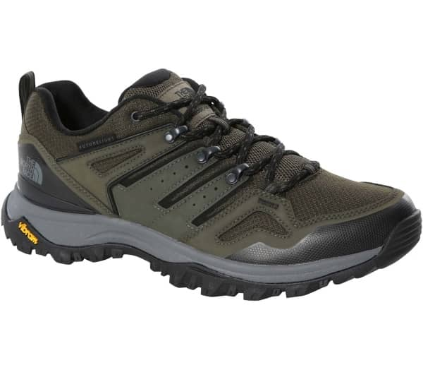 THE NORTH FACE Hedgehog Futurelight™ Men Hiking Boots - 1