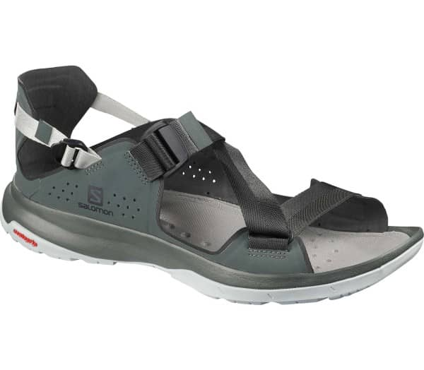 SALOMON Tech Sandals - 1