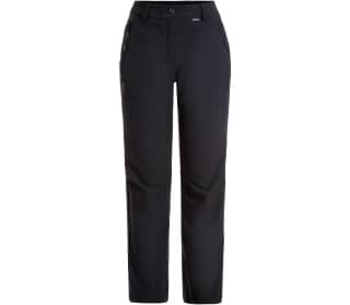 Icepeak Bovill Women Softshell Trousers