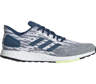 Pure Boost DPR men's running shoes Mænd