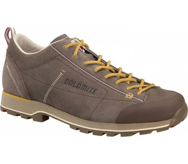 DOLOMITE 54 Low Lt Hiking Boots - 1