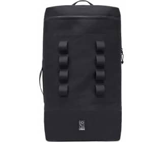 Chrome Urban Ex Gas Can 22L Backpack