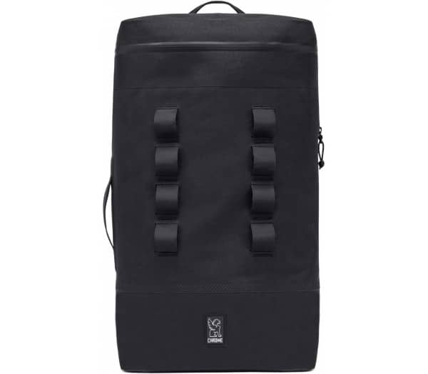 CHROME Urban Ex Gas Can 22L Backpack - 1
