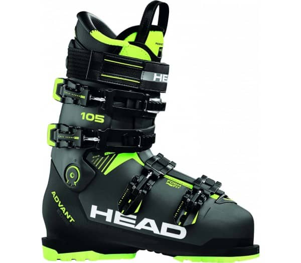 HEAD Advant Edge 105 Skischuh - 1