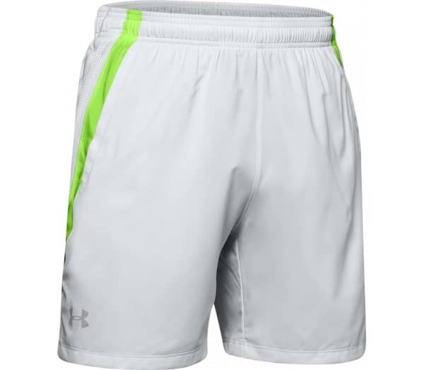 UNDER ARMOUR Launch 7inch Uomo Pantaloncini da corsa - 1