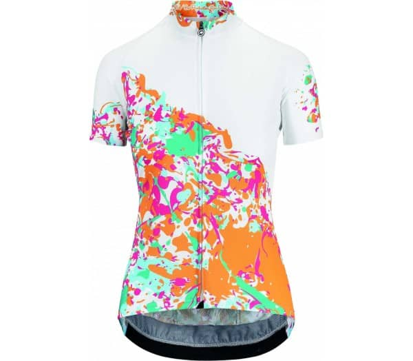 ASSOS Wild Women Cycling Jersey - 1