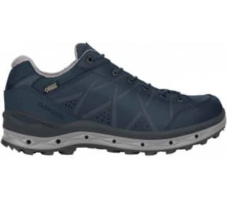 Lowa Aerano GORE-TEX Lo Ws Women Shoes