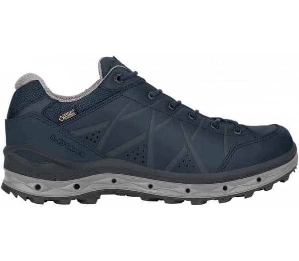 LOWA Aerano GORE-TEX Lo Ws Women Shoes - 1