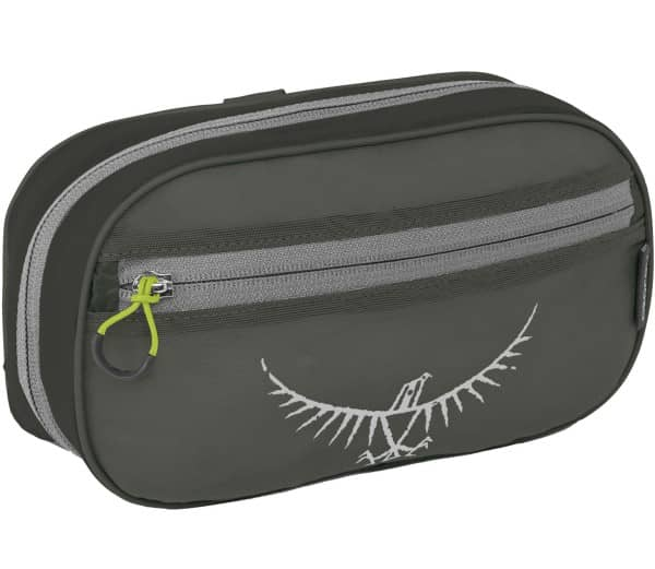 OSPREY Wash Bag Zip Wash Bag - 1