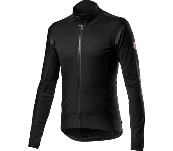 CASTELLI Alpha RoS 2 Light Men Cycling Jacket - 1