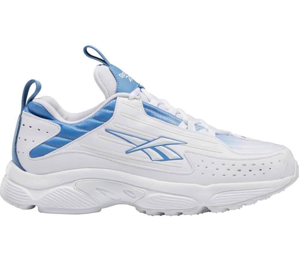 DMX Series 2K Sneakers