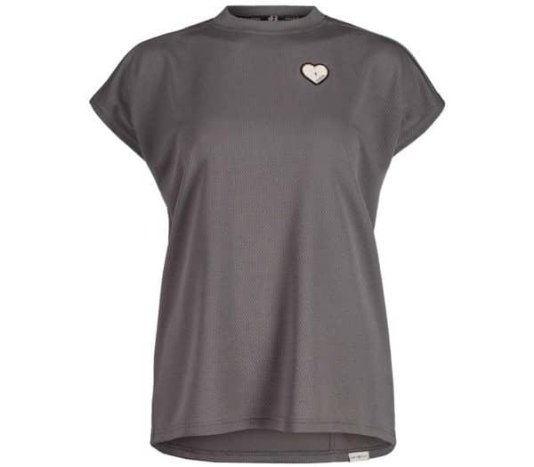 MALOJA Esche Women T-Shirt - 1