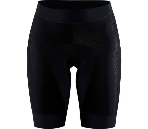 CRAFT Adv Endur Solid Women Cycling Trousers - 1