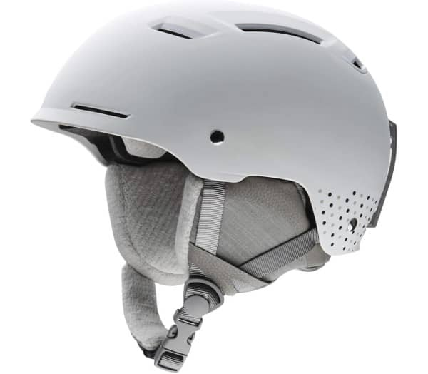 SMITH Pointe MIPS Ski Helmet - 1