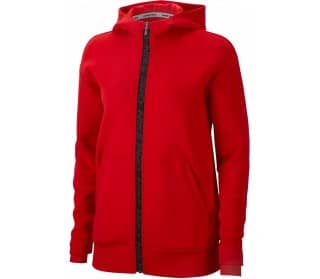 Pro Women Training Jacket