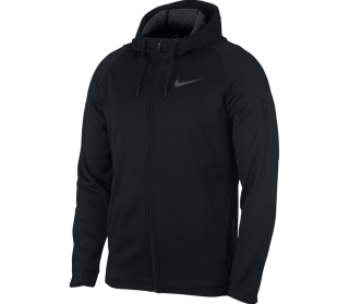 Nike Therma Sphere Hommes Veste training