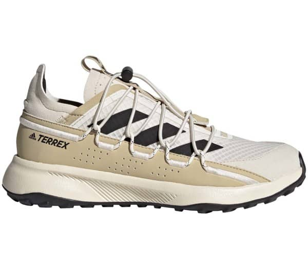 ADIDAS TERREX Voyager 21 HEAT.RDY Women Shoes - 1