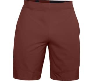 Under Armour Vanish Men Training Shorts