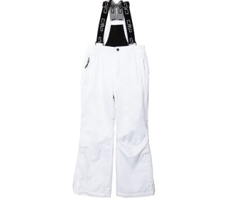 Stretch Junior Skihose Enfants
