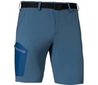 Schöffel Tirol Men Shorts