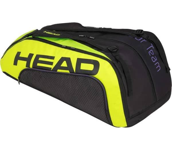HEAD Tour Team Extreme 12R Monstercombi Tennistasche - 1