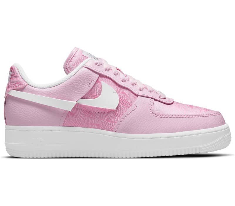 Air Force 1 LXX Women Sneaker