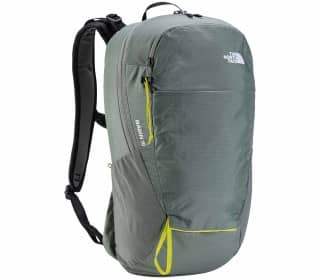 The North Face Alamere 18 Hiking Backpack