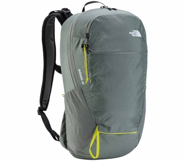 THE NORTH FACE Alamere 18 Hiking Backpack - 1