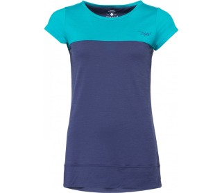 triple2 Tuur Women Top