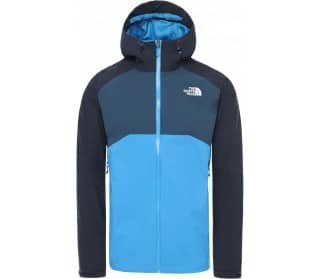 The North Face Stratos Men Functional Jacket
