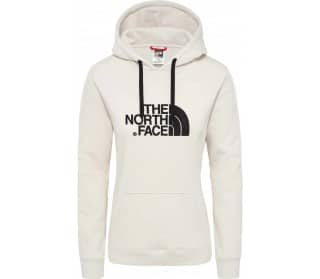 The North Face Drew Peak Women Hoodie