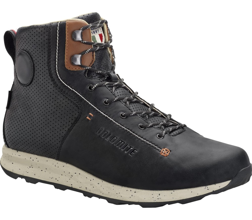 Cinquantaquattro Move High GTX Men Shoes