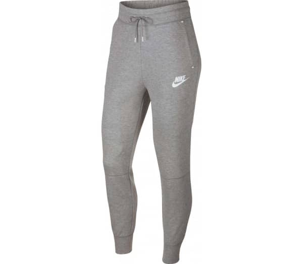 NIKE SPORTSWEAR Tech Fleece Damen Jogger Pant - 1