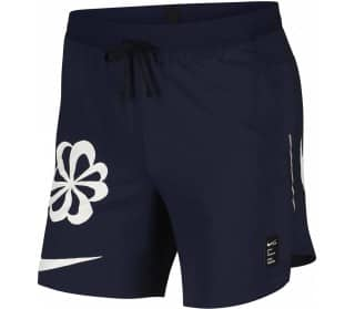 Cody Hudson Dri-FIT Flex Stride Men Running Shorts