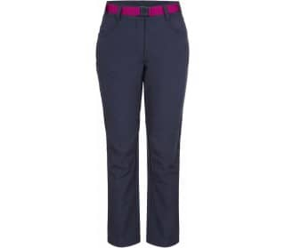 Icepeak Blocton Damen Outdoorhose