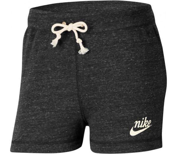 NIKE SPORTSWEAR Gym Vintage Women Shorts - 1