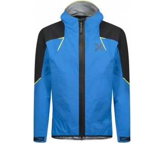 Magic 2.0 Herren Regenjacke Men