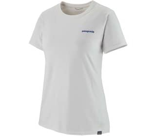 Patagonia Capilene Cool Daily Women T-Shirt