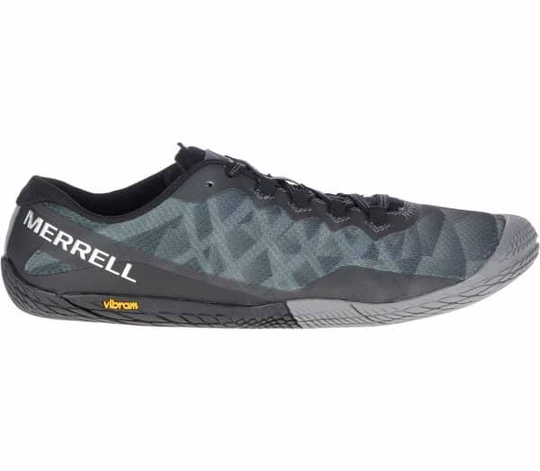 MERRELL Vapor Glove 3 Hombre Zapatillas - 1
