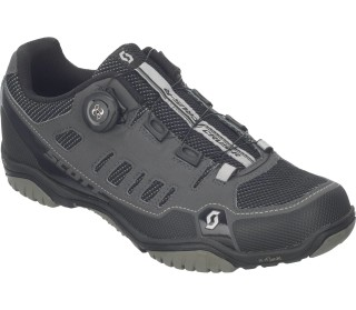 Sport Crus-r Boa Hommes Chaussures vélo route