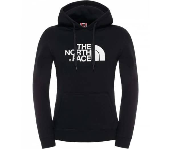 THE NORTH FACE Drew Peak Women Hoodie - 1
